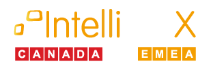 IntelliDocX Emea Logo